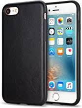 Apple iPhone 7 Leather Case - Amazon.com