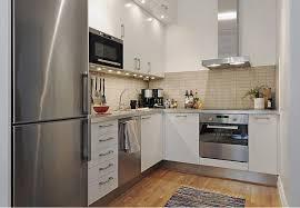 Best 25 Modern Grey Kitchen Ideas On Pinterest  Modern Kitchen Small Modern Kitchen Design Pictures