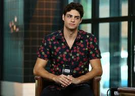 The cast of netflix's to all the boys i've loved before (noah centineo, lana condor, israel broussard) take our quiz to find out which character they. To All The Boys I Ve Loved Before Fun Facts 40 Things You Didn T Know About Tatbilb