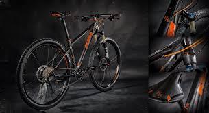 2018 ktm ultra team. contemporary team kona scrap menu0027s mountain bike for auction  ridinu0027 around pinterest inside 2018 ktm ultra team 7