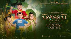 Phim chiếu rạp Tết 2021: Những gương mặt Việt nào đáng để mong đợi? -  BlogAnChoi