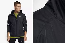 Saucony Light Up Jacket The Best Jackets For Running In The Rain Gear Patrol