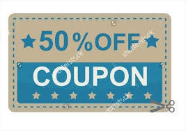 Free Gift Coupon Template Syncla Co