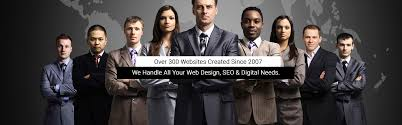 usa web specialist custom website design web usa web specialist custom website design 734 818 0948 web designing development company