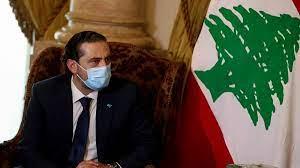 مسؤول لبناني: هناك قرار متخذ بإنهاء سعد الحريري ومشروعه السياسي - Sputnik  Arabic