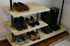 Coat And Boot Rack shoe and coat rack dynamicpeopleclub 21