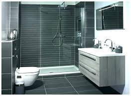 exciting dark grey bathroom tiles grey gloss tiles bathroom large grey tiles phenomenal grey bathroom tiles