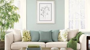 wall paint colors. Aqua Paint Colors Wall