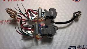 sg, 335, flying v guitar wiring upgrades @ jonesyblues com  at Burnt Wire In Gibson Wiring Harness