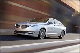 2018 lincoln hybrid mkz.  2018 2018 lincoln mkz hybrid redesign and changes intended lincoln hybrid mkz