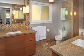 bathroom remodeling stores. BathroomForm And Function. Bathroom Remodeling Stores