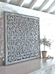white wooden wall decor carved wood wall art decor wood wall carvings wood carving wall art