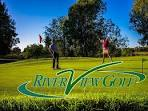 Riverview Golf Course - YouTube