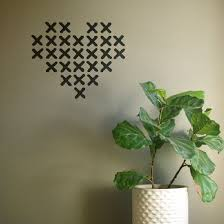 Best Masking Tape For Decorating 100 Best images about Masking tape on Pinterest Deer heads 73