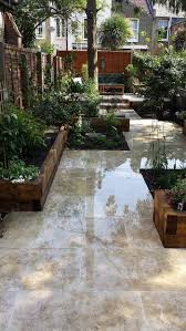 Small Picture Gorgeous 70 Porcelain Tile Garden Design Decorating Inspiration