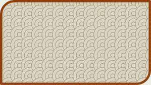Large collections of hd transparent waves png images for free download. Wind Wave Designer Coffee Wave Background Border Texture Brown Png Pngwing