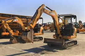 The Best Mini Excavators Business Com Business Com