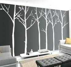 peachy design ideas cool wall art for guys best of marvelous inside cool wall art for guys decorating  on wall art for guys house with peachy design ideas cool wall art for guys best of marvelous inside