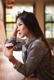 Why does coffee hurt my stomach? 6 Weird Early Pregnancy Symptoms Before Your Missed Period Wehavekids