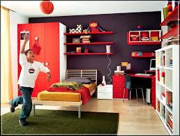 Orange And Black Bedroom Inilah Aroma Aksesoris Kamar Tidur Anak Yang Paling Diminati