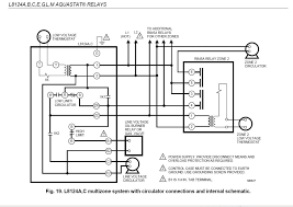 l8124a aquastat wiring diagram l8124a wiring diagrams aquastat wired incorrectly doityourself com community forums