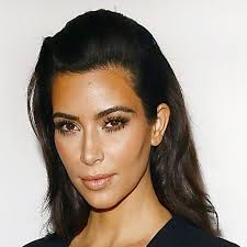 from kim kardashian to natural highlighting 10 contouring tutorials for every face and skintone
