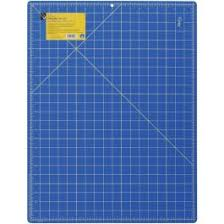"Art & Craft Supplies <b>Silhouette Curio</b> Cutting Mat 8.5""X6"" CURIOC6 ..."