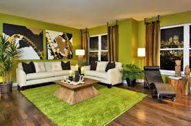 Lime Green Accessories For Living Room Lime Green And Black Living Room Designs Yes Yes Go