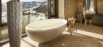 imperia freestanding two person bathtub portfolio
