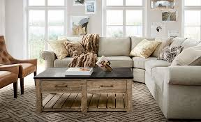 seating furniture living room. 5 Tips To Pick The Right Seating For Your Living Room Furniture D