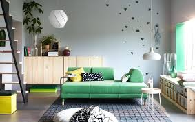 full size living roominterior living. How To Style A Small Living Room Full Size Of Decor Styles For Roominterior L