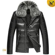 fur trim down jacket cw860027 cwmalls com