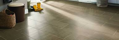 <b>Best</b> Flooring Buying Guide - Consumer Reports