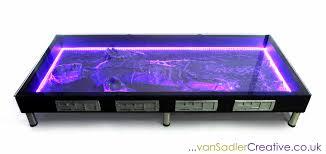 creative creations lighting. Exellent Creations Faceledlightsvansadlercreativecarbonitecreationshan Intended Creative Creations Lighting