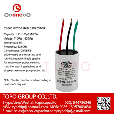 ceiling fan wiring diagram wire capacitor wiring diagram and what does a ceiling fan 5 wire capacitor look like quora