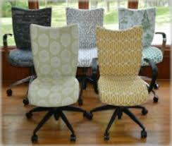 desk chairs fabric. Simple Desk Use Our Fabric And Desk Chairs N