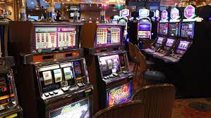 Playing Games Slot Online in Maxslot88 | Lifestylemission