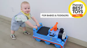 the best toys of 2017 baby toddler pas