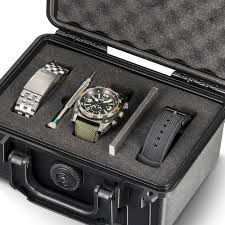 how to choose a tactical watch must have features purchasing t7 tactical watch in a box