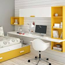 kids bedroom furniture with desk. Kids Bedroom Furniture Desk Student Decor Tumblr With