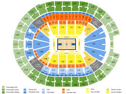 Magic Arena Seating Chart Amway Center Seating Chart Cheap Tickets Asap