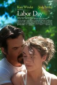 Labor Day (2013) putlocker