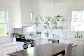 Dream Kitchen White Dream Kitchen On A 5k Budget The Source List Restless