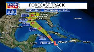 Tropical storm ida swirled toward a strike on cuba on friday as a rapidly intensifying storm that could speed across warm gulf waters and slam into louisiana as a category 3 hurricane on sunday, the national hurricane center warned. Ijujobd 5xlsum