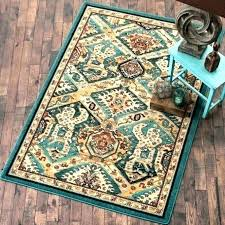 beautiful tuesday morning rugs and tuesday morning rugs morning area rugs home goods area rugs carpets inspirational tuesday morning rugs