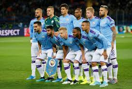 Get the manchester city sports stories that matter. Manchester City Squad 2021 Man City First Team All Players 2020 21