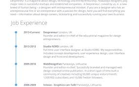 Fantastic Create A Resume For Free Tags Completely Free Resume