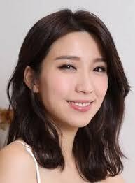 Elaine Yiu (姚子羚) - MyDramaList