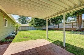 locations patio building materials and