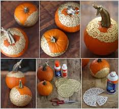 10-creative-ways-to-craft-pumpkin-centerpieces-this-